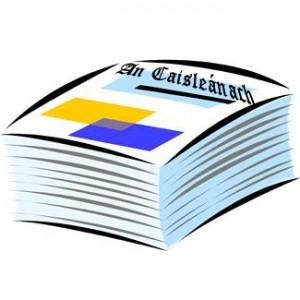 An-Caisleanach